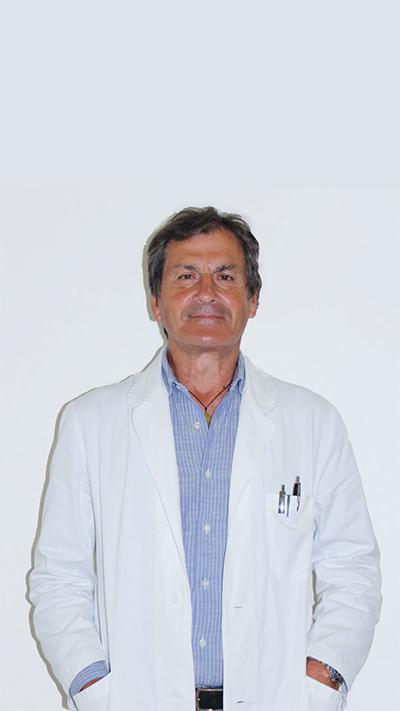 Dott. Nazzareno Catalani